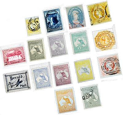 The Stamp And Coin Den Obligation Free Valuations